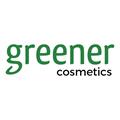 . Greener Cosmetics