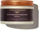 grow-gorgeous-thickening-hair-scalp-mask-intenses9-png