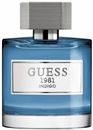 guess-1981-indigo-for-men-edt1s9-png