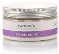 HappySkin Pandora Áfonyás Gyümölcsmaszk