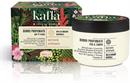 helan-kaffa-illatos-bio-testvaj-200mls9-png
