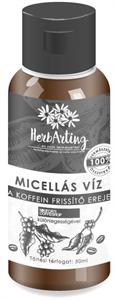 HerbArting Micellás Víz