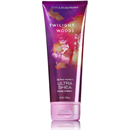 hianyzo-leiras-bath-body-works-twilight-woods-ultra-shea-body-creams-jpg