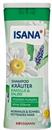 isana-krauter-shampoo-kamille-salbeis9-png
