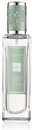 jo-malone-lily-of-the-valley-ivy-edcs9-png