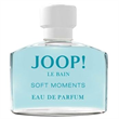 Joop! Le Bain Soft Moments EDP