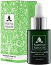 kep---logo-nelkul-marina-miracle-geranium-face-oils9-png