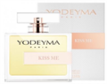 Yodeyma Kiss Me EDP