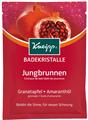 """Kneipp Fürdősó """"Jungbrunnen"""""""