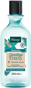 Kneipp Goodbye Stress Tusfürdő