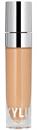 kylie---skin-concealers9-png
