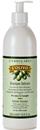 l-erbolario-oliva-lagy-sampons9-png