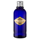 L'Occitane Immortelle Essential Water