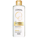 l-oreal-age-perfect-micellas-vizs-jpg