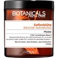 L'Oréal Botanicals Fresh Care Safflower Rich Infusion Hajmaszk