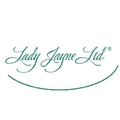 Lady Jayne Ltd.