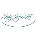 Lady Jayne Ltd.