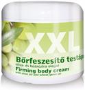 lady-stella-xxl-borfeszesito-testapolo-krems9-png