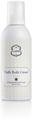 Laline Fluffy Body Cream Monoi