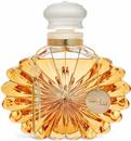 lalique-soleil-crystal-edition-extrait-de-parfums9-png