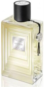 Lalique Spicy Electrum