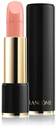 lancome-l-absolu-rouge-sheers9-png