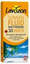 lavozon-szinezett-napvedo-krem-30-as-fenyvedofaktor1s9-png