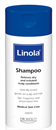 linola-sampon-png