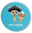 lip-smacker-paul-frank-chachi-s-fried-ice-cream1-jpg