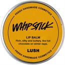 lush-whip-stick-lip-balms-jpg