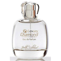 Judith Williams Cosmetics Luxury Diamond