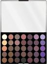 makeup-revolution-pro-hd-amplified-35-paletta-dynamics9-png
