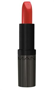 Manhattan X-treme Last & Intense Red Ajakrúzs