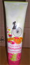 marie-colette-traumtanzerin-bodylotion-png