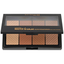 maybelline-facestudio-master-bronze-kits-jpg