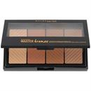 maybelline-facestudio-master-bronze-kits-jpg