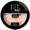 maybelline-fit-me-matte-poreless-powders9-png