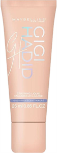 Maybelline Gigi Hadid Strobing Liquid