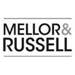 Mellor & Russell