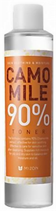 Mizon Camomile 90% Toner