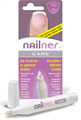 Nailner Care Körömápoló Stift