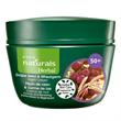 Avon Naturals Herbal Szőlőmag és Búzacsíra Feszesítő Éjszakai Krém