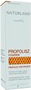naturland-propolisz-fogkrem-100-mls9-png
