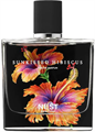 Nest Fragrances Sunkissed Hibiscus EDP