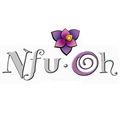 Nfu. Oh