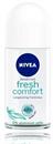 nivea-fresh-comfort-golyos-dezodors-png