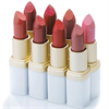 Nu Skin Nu Colour Replenishing Lipstick