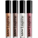 nyx-lid-lingerie-eye-tint1s9-png