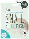 oh-k-snail-sheet-masks9-png