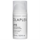 olaplex-n-8-bond-intense-moisture-mask1s-jpg